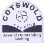 Cotswold Caching